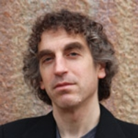 Profile photo of Jonathan Kirshner, expert at Cornell University