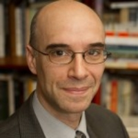 Profile photo of Jonathan Klawans, expert at Boston University