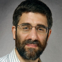 Profile photo of Jonathan Kofman, expert at University of Waterloo