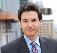 Profile photo of Jonathan Koppell, expert at Arizona State University