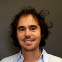 Profile photo of Jonathan Levy, expert at University of Chicago