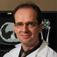 Profile photo of Jonathan Lorenz, expert at University of Chicago