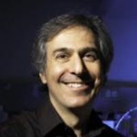 Profile photo of Jonathan Lytton, expert at University of Calgary