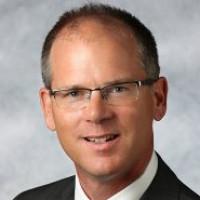 Profile Photo of Jonathan Malloy