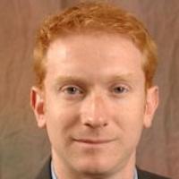 Profile photo of Jonathan S. Masur, expert at University of Chicago