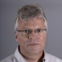 Profile photo of Jonathan Oakman, expert at University of Waterloo