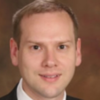 Profile photo of Jonathan L. Preston, expert at Syracuse University