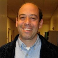 Profile photo of Jonathan Silverman, expert at University of Massachusetts Lowell