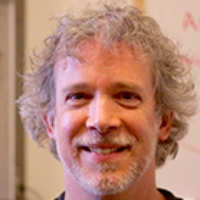 Profile photo of Jonathan P. Staley, expert at University of Chicago