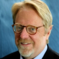 Profile photo of Jonathan Taplin, expert at University of Southern California