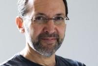 Profile photo of Jonathan Weiner, expert at Columbia University