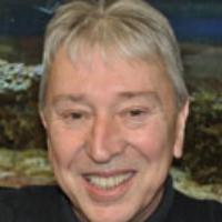 Profile Photo of Jonathan Wright