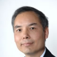 Profile photo of Jonathan Wu, expert at University of Windsor
