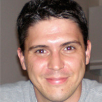 Profile photo of Jonathan Yukich, expert at University of New Haven