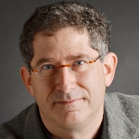 Profile photo of Jonathan Zatlin, expert at Boston University
