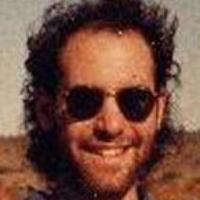 Profile photo of Jonathon Stone, expert at McMaster University
