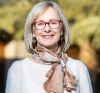 Profile photo of Joni Adamson, expert at Arizona State University