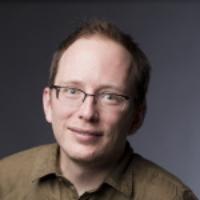 Profile photo of Jörg Stoye, expert at Cornell University
