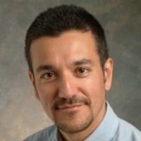 Profile photo of Jorge G. Burneo, expert at Western University