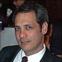 Jorge Hernandez, University of Florida