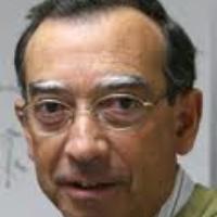 Profile photo of Jorge Nocedal, expert at Northwestern University