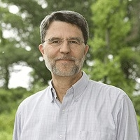 Profile photo of Jorge Sarmiento, expert at Princeton University