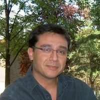 Profile photo of Jorge Sousa, expert at University of Alberta