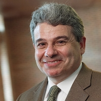 Profile photo of José Enrique Alvarez, expert at New York University