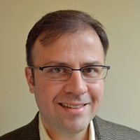Profile photo of José L. Avalos, expert at Princeton University