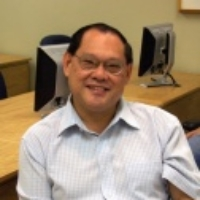 Profile photo of Jose Lam, expert at Memorial University of Newfoundland