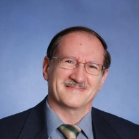 Profile photo of Jose Marti, expert at University of British Columbia