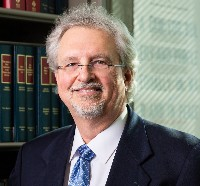 Profile photo of Joseph A. Russomanno, expert at Arizona State University