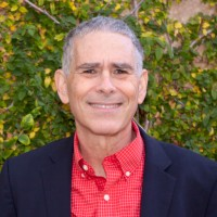 Profile photo of Joseph Bankman, expert at Stanford University