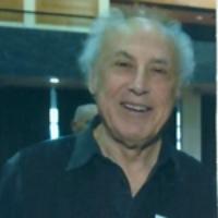 Profile Photo of Joseph Boskin