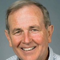 Profile photo of Joseph Arthur Burns, expert at Cornell University