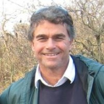 Profile photo of Joseph Colasanti, expert at University of Guelph