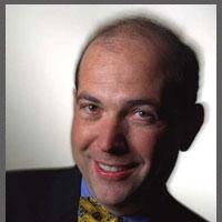 Profile Photo of Joseph Coughlin