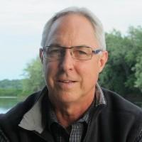 Profile photo of Joseph Culp, expert at Wilfrid Laurier University