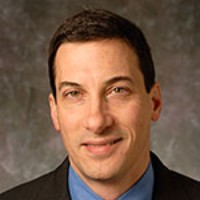 Profile photo of Joseph Florentine, expert at Rutgers University