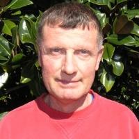 Profile photo of Joseph E. Funderburk, expert at University of Florida