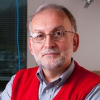 Profile photo of Joseph A. Gardella, expert at State University of New York at Buffalo