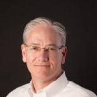 Profile photo of Joseph Geunes, expert at University of Florida
