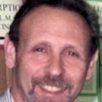 Profile Photo of Joseph Guttenplan