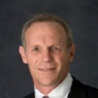 Profile photo of Joseph Kalt, expert at Harvard Kennedy School