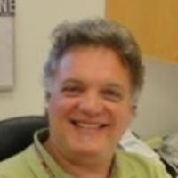 Profile photo of Joseph Kanabrocki, expert at University of Chicago