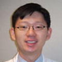Profile photo of Joseph K. Lim, expert at Yale University