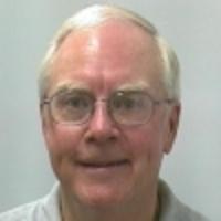Profile photo of Joseph Markert, expert at Rutgers University