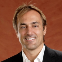 Profile photo of Joseph Nunes, expert at University of Southern California