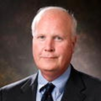 Joseph Massa Piepmeier, Yale University