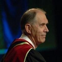 Profile photo of Joseph J. Pivato, expert at Athabasca University